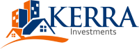 Kerra Investments Group Logo