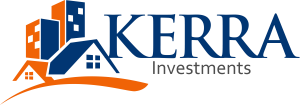 Kerra Investments Group Logo