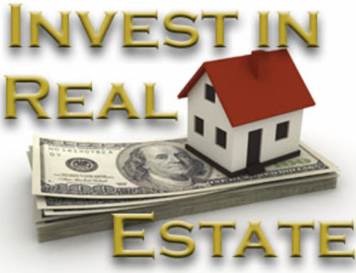 Landlord or real-estate investor – what are you?