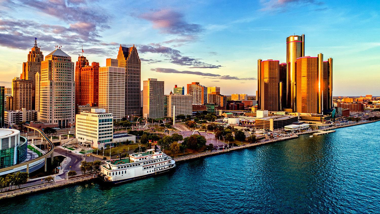 detroit-skyline-2019-fea-billboard-1500 | Kerra Investments Group