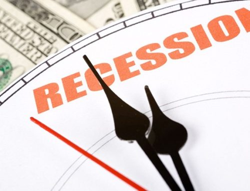 Should I wait for the recession?